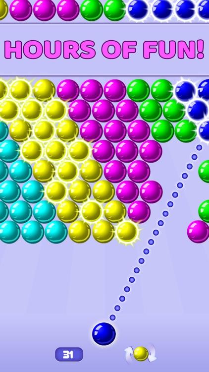 Bubble Shooter 2 Kostenlos Spielen B
