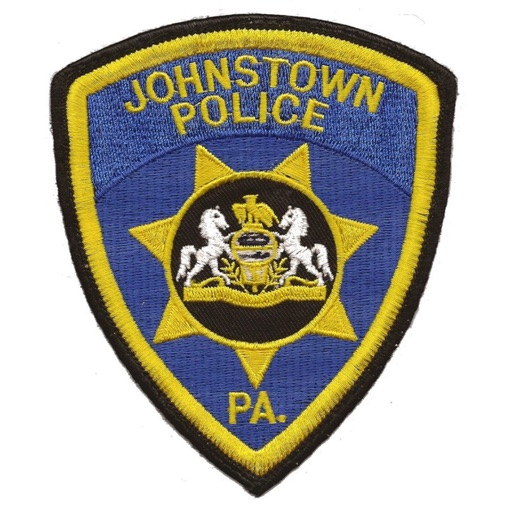 Johnstown PD