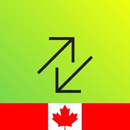 Swapix Canada