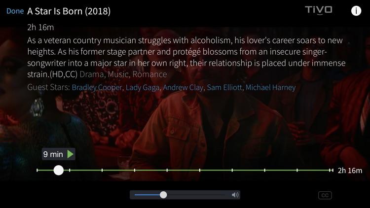 TV Online: Atlantic Broadband screenshot-4