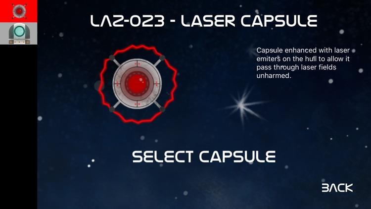 Orbital Sling screenshot-3