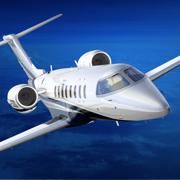 Aerofly FS 2019