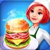 Spicy Burger Cooking Challenge