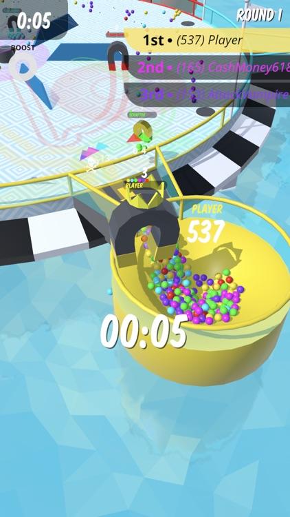 Beads.io screenshot-6