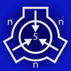 SCP財団 Online nn5n-Teeraya Intajuk