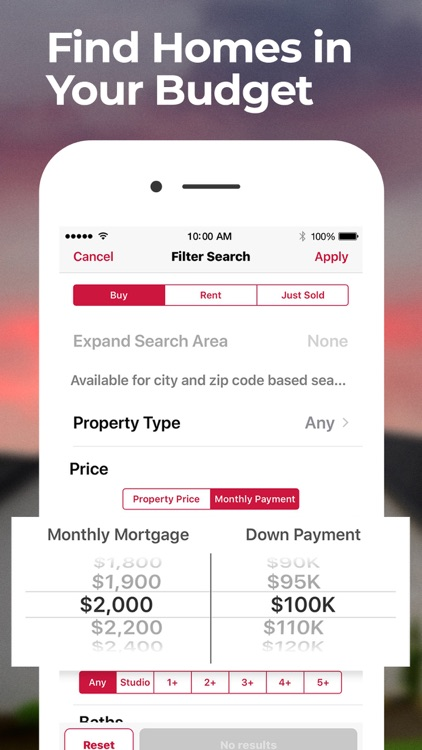 Realtor.com Real Estate Search screenshot-6