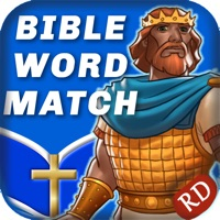 Codes for Play The Bible Word Match Hack