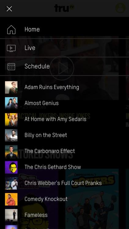 truTV screenshot-5