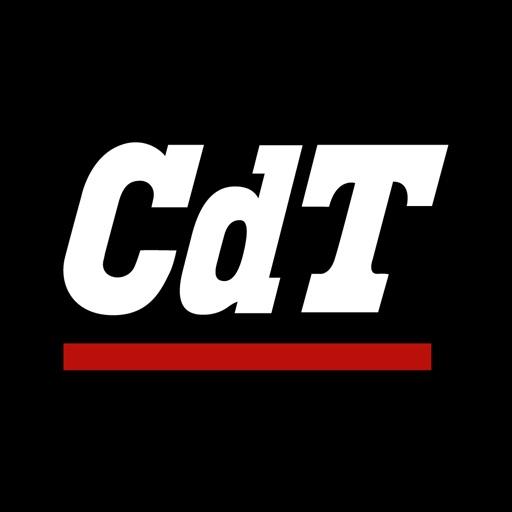 CdT Live