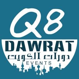 Q8Dawrat