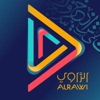 Codes for Alrawi - الراوي Hack