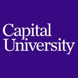 Capital University - iLearn