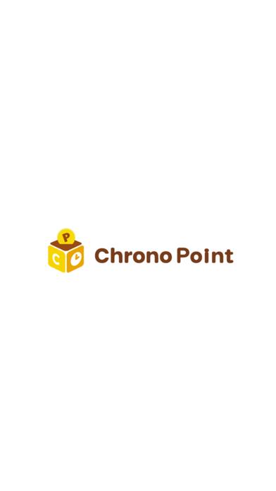 ChronoPointのおすすめ画像1