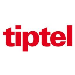 tiptelphone