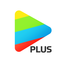 ‎nPlayer Plus
