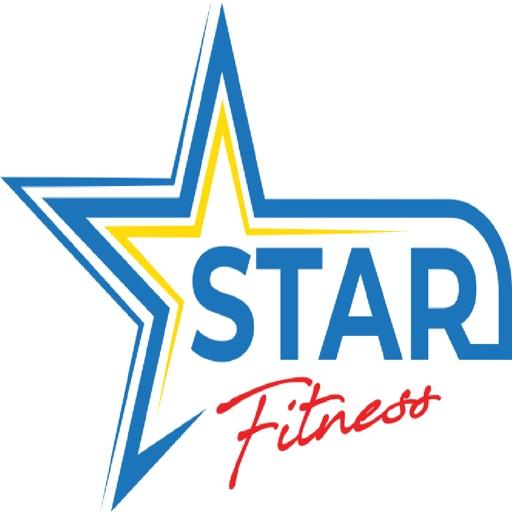 StarFit MY