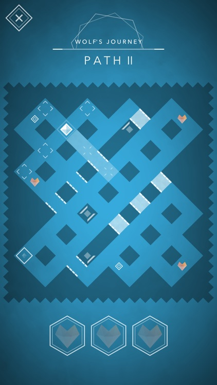 Vía screenshot-6