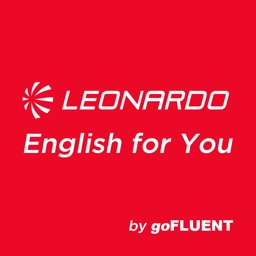 English for You@Leonardo