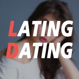 Latina Dating - hook up latino