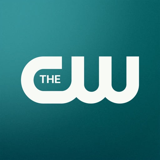 The CW download