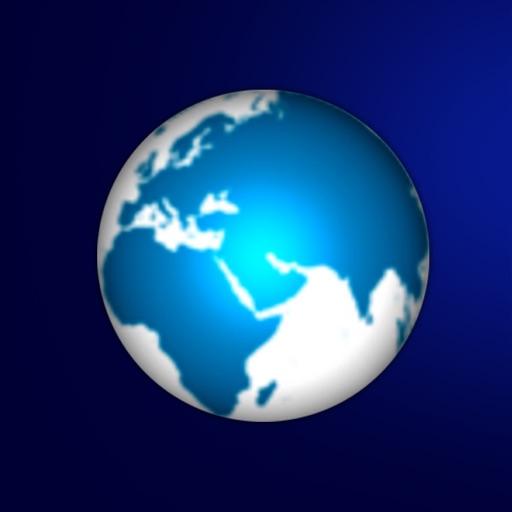 Universal Somali TV App Data & Review - News - Apps Rankings!