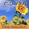 Deep Relaxation - Yoga Nidra