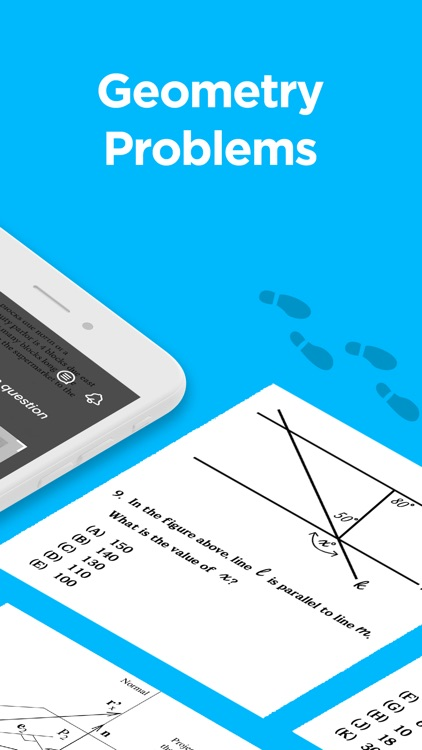 Conects: Math Solver