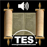 Codes for Hebrew Bible Reader Hack
