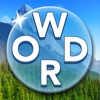 Word Mind: Crossword puzzle - iPhoneアプリ