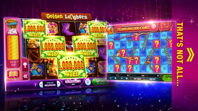 download Slotomania™ Vegas Casino Slots apps 0