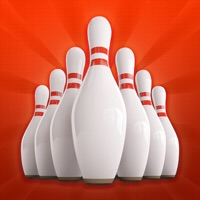 Codes for Bowling 3D Extreme Hack
