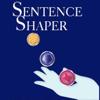 SentenceShaper Speech Therapy - Psycholinguistic Technologies, Inc.