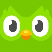 多邻国Duolingo-零基础英语学习
