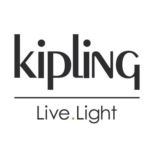 KIPLING-陪您輕行生活