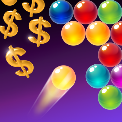 Lucky Pusher Win Big Rewards App Store Review Aso Revenue Downloads Appfollow