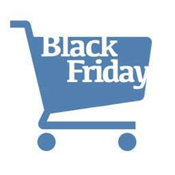 Black Friday 2019 Ads,Shopping
