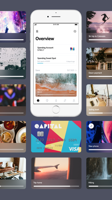 Top 10 Apps like Varo: Mobile Banking & No Fees in 2019 for