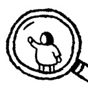icone Hidden Folks
