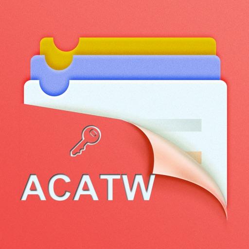 ACATW-Emergency