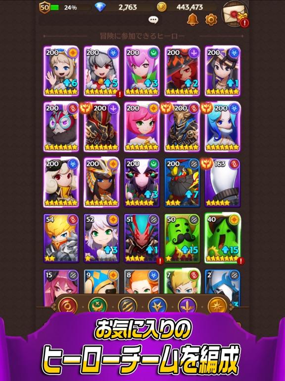 https://is1-ssl.mzstatic.com/image/thumb/Purple113/v4/d5/f4/72/d5f472cd-0f2f-3748-9659-93477ff09745/pr_source.jpg/576x768bb.jpg