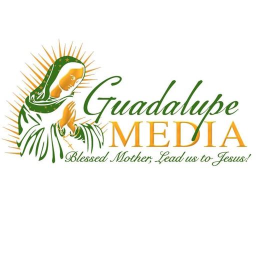 Guadalupe Media Radio