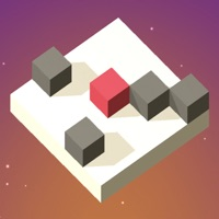 Codes for Block Slide - Puzzle Game Hack