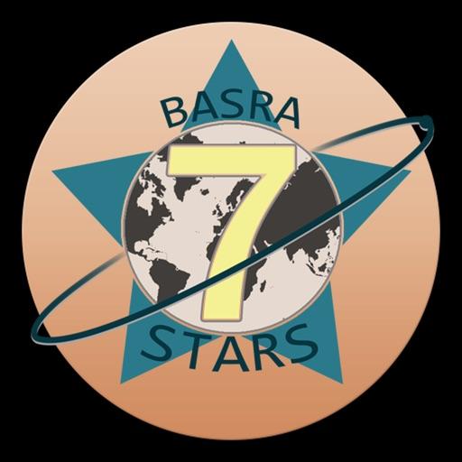 Basra 7 Stars