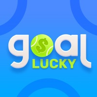 Lucky Goal - Funny every day