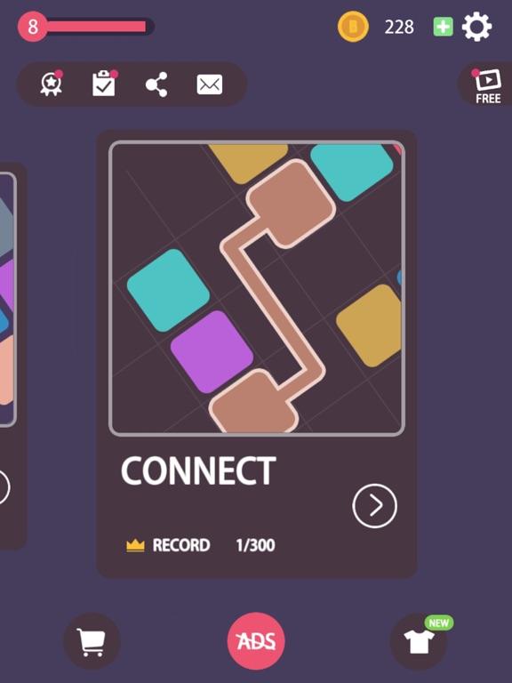 Puzzle Go screenshot 10