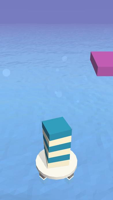Perfect Pile screenshot 4