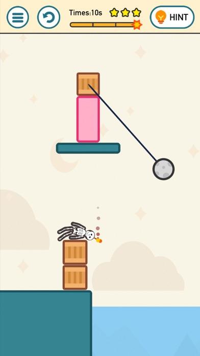 Countdown death Game Screenshot 2