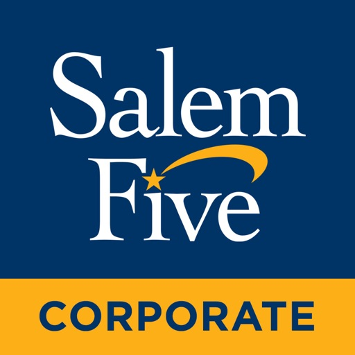 Salem Five Business