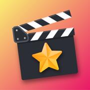 Movie, Perfect Video Maker