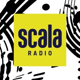 Scala Radio